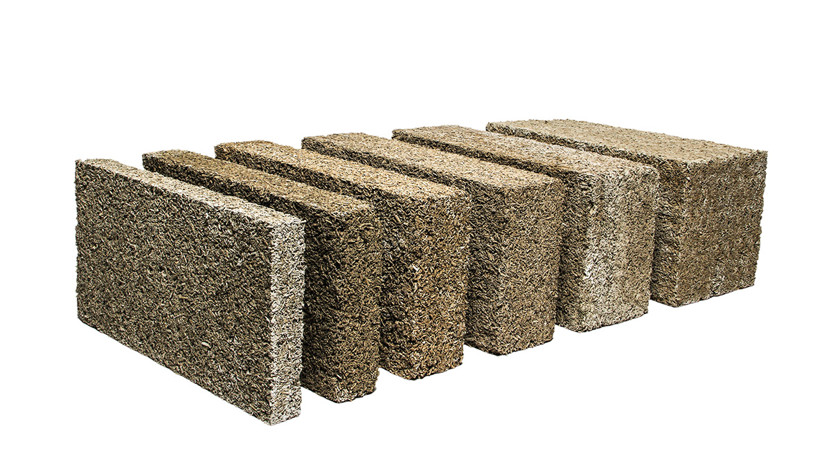 Image result for hempcrete blocks
