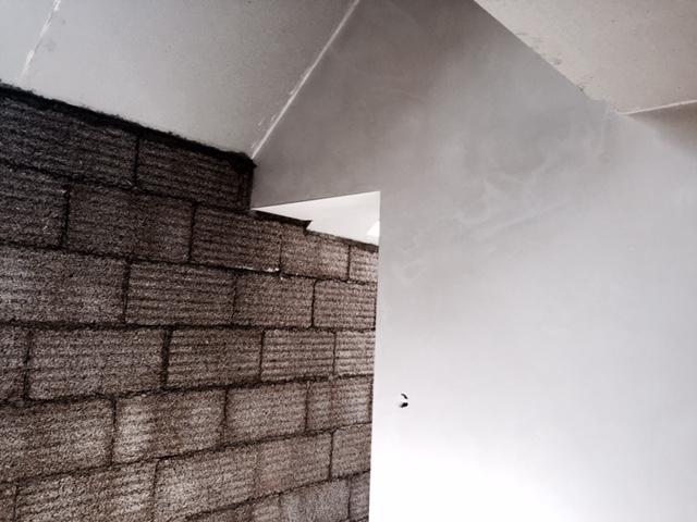 renovation maison wallonie